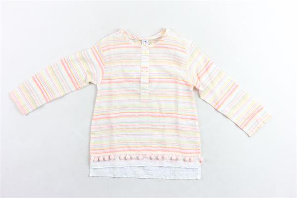 MIA BU   Shirts   8056479327355BIANCO