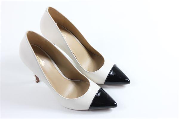 MICHAEL KORS | Shoes | 40ROKEHP4LCIPRIA