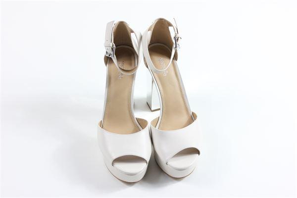 MICHAEL KORS | Shoes | 40S0CIPRIA