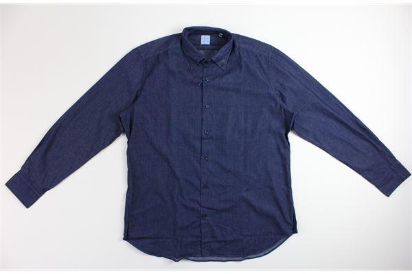 MIRCAM | Shirts | INDACOBLU