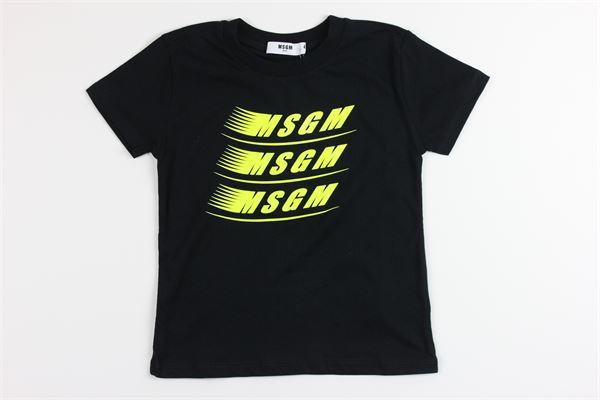 MSGM      022404NERO