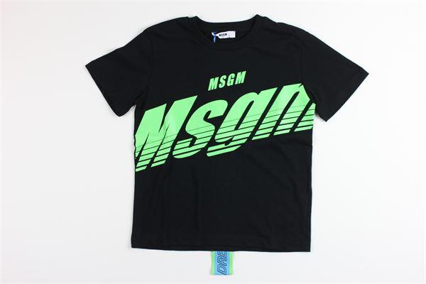 MSGM      022428NERO