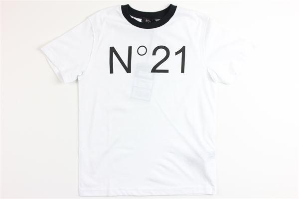 N°21 |  | N21491BIANCO