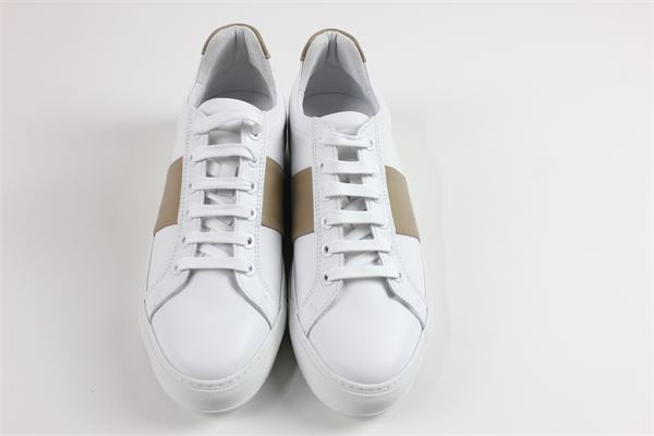 NATIONAL STANDARD | Shoes | 19FBIANCO