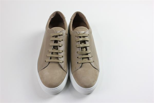 NATIONAL STANDARD | Shoes | M03CUOIO