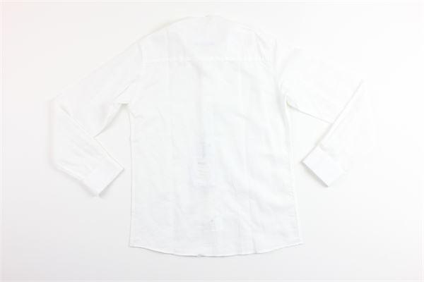 NEILL KATTER   Shirts   52319BIANCO