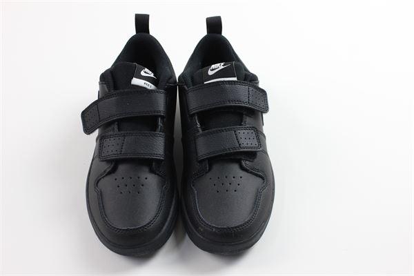 NIKE | Shoes | AR4161001NERO