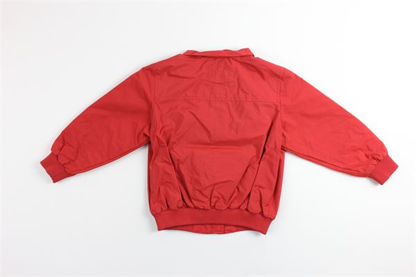 NORTH SAILS | Jackets | 780069ROSSO
