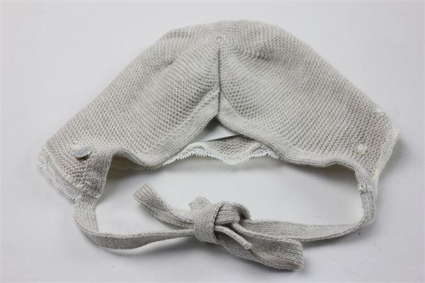 PAZ RODRIGUEZ | Hats | 011-12289BEIGE