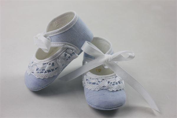 PAZ RODRIGUEZ   Shoes   035-19644CELESTE