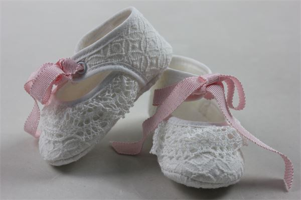 PAZ RODRIGUEZ | Shoes | 035-25283BIANCO