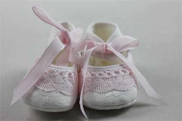 PAZ RODRIGUEZ | Shoes | 035-25283ROSA