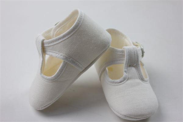 PAZ RODRIGUEZ   Shoes   035-95626HBEIGE