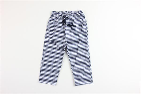 PER TE | Trousers | 11M661BLU