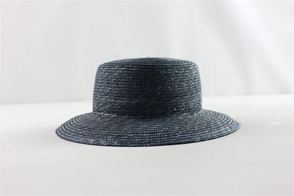 PICCOLA LUDO | Hats | 51268670BLBLU