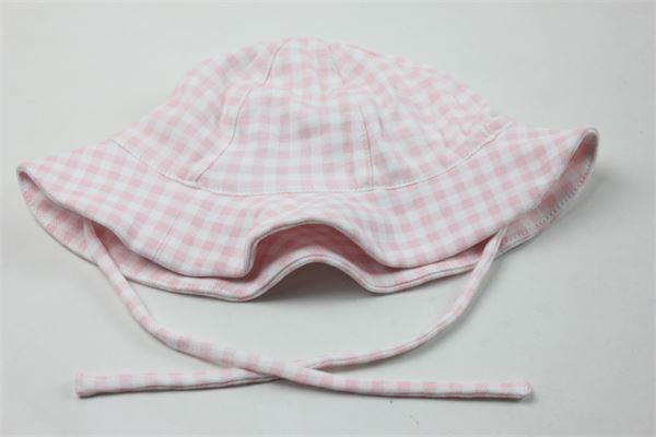 RALPH LAUREN | Hats | RN41381ROSA