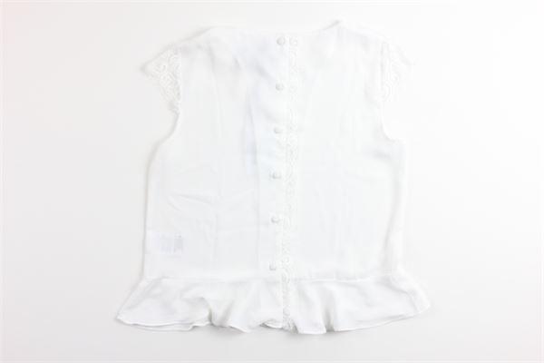RELISH   Shirts   CMRE91013JBIANCO