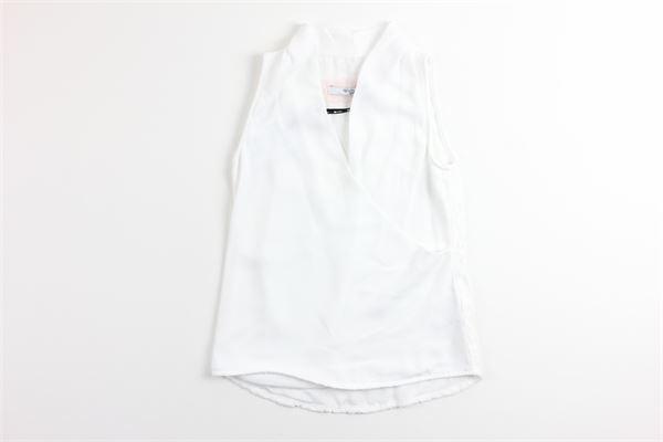 RELISH   Shirts   CMRE91022JBIANCO