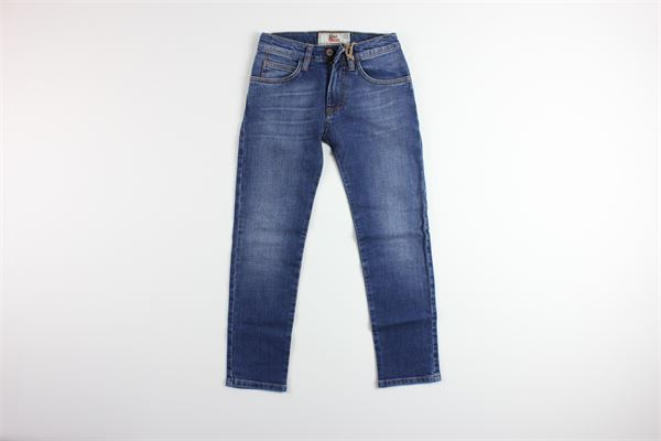 ROY ROGER'S | Jeans | BUNBLU