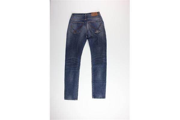 ROY ROGER'S | Jeans | KUWAEBLU