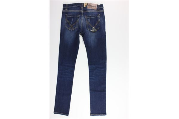 ROY ROGER'S | Jeans | SIN CLAIRBLU