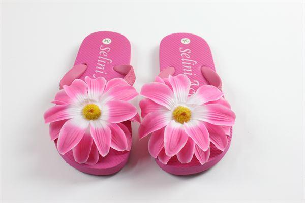 SELINI ACTION | Shoes | 1850ROSA