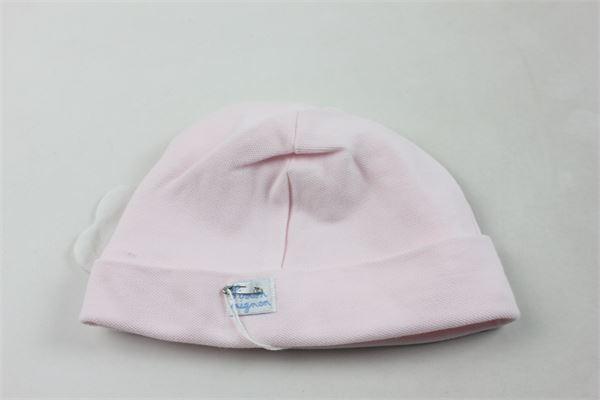 SIMON mignon | Hats | N9193ROSA