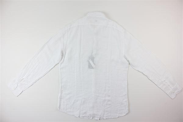 SIRIO | Shirts | 25001BIANCO