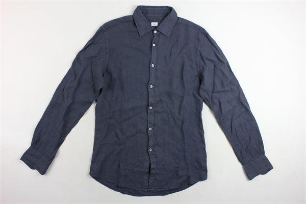 SIRIO | Shirts | 25001BLU