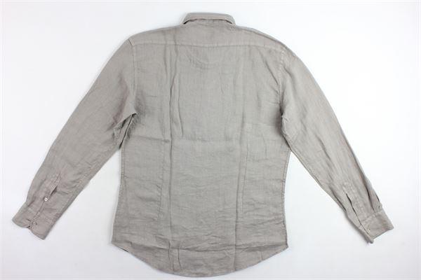 SIRIO | Shirts | 25001FANGO