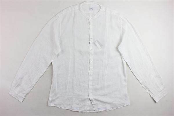 SIRIO | Shirts | 2500BIANCO
