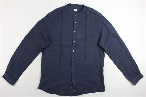 SIRIO | Shirts | 2500BLU