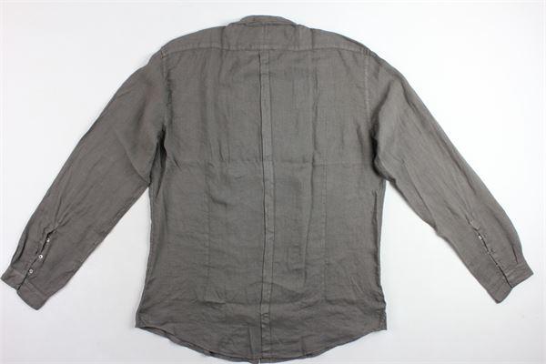 SIRIO | Shirts | 2500FANGO