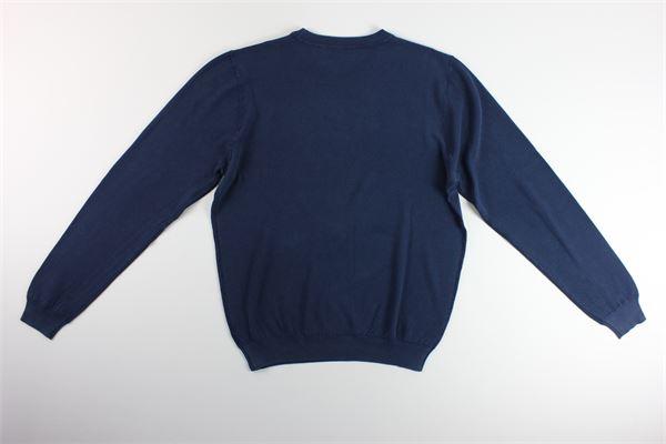 SUN68 | Jerseys | K30109BLU