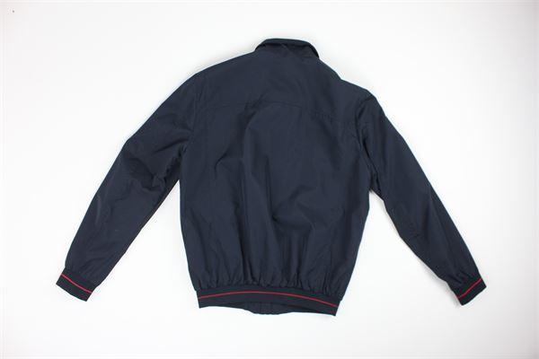 TALENTI   Jackets   18705BLU