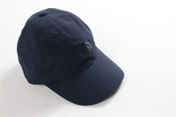 THE NORTH FACE | Hats | CN102BLU
