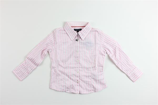 TOMMY HILFIGER   Shirts   ET50123161ROSA