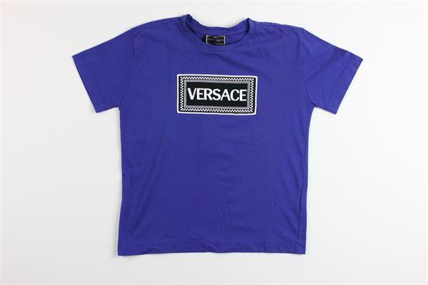 VERSACE |  | YVMTS255VIOLA
