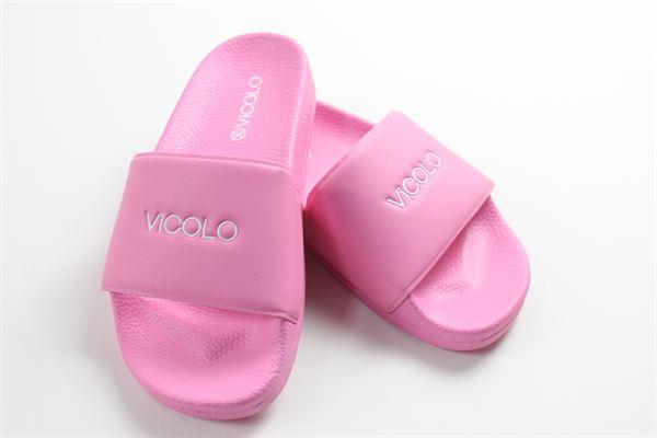VICOLO   Shoes   3146SH0001RROSA