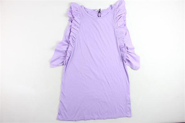 VICOLO | Dress | UK0080LILLA