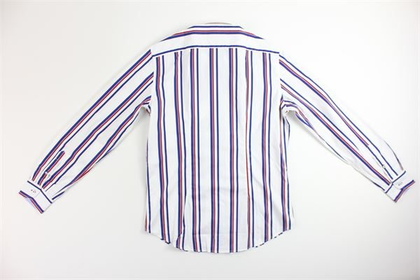 WEBB&SCOTT CO. | Shirts | K68BIANCO