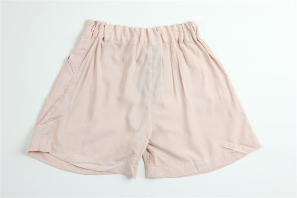 YELLOWSUB | Shorts | 42040245039ROSA