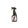WOW! Stainless Steel Cleaner (Dispenser Canister)