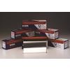"Durable Packaging Aluminum foil, 18"" x 1000'"