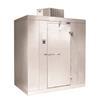Norlake KLB74810-C Kold Locker