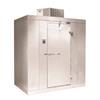 Norlake KLB771014-C Kold Locker