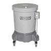 Mannhart/Hobart SDPE-11 Salad/Vegetable Dryer