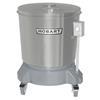 Mannhart/Hobart SDPS-11 Salad/Vegetable Dryer