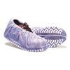 Keystone X-Large Blue Shoe Covers