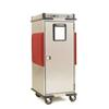 Metro C5T9-DSB T-Series Heated Holding Cabinet